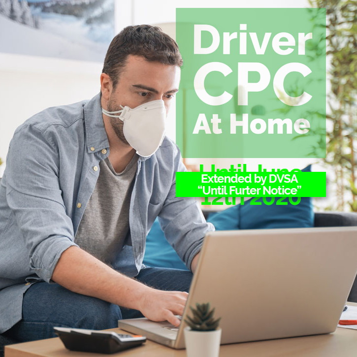 Driver-CPC-at-home-extended-until-further-notice