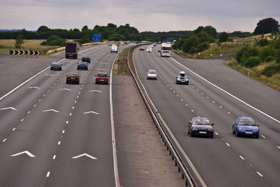 Motorway-Chevrons-Smart-Motorway